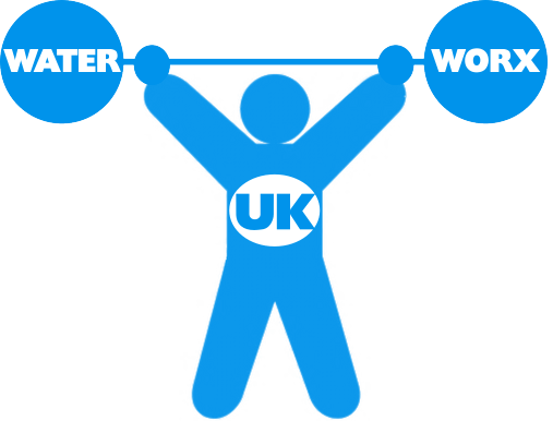 WaterWorx UK
